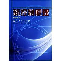 http://ec4.images-amazon.com/images/I/51OCmhpZIEL._AA200_.jpg