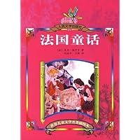 http://ec4.images-amazon.com/images/I/51ODYLklpHL._AA200_.jpg