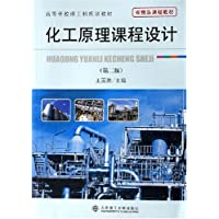 http://ec4.images-amazon.com/images/I/51ODzopLa1L._AA200_.jpg