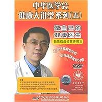 http://ec4.images-amazon.com/images/I/51OEaUZJLdL._AA200_.jpg