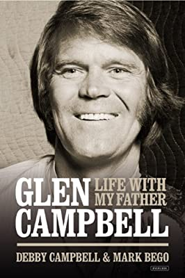 Life with my Father Glen Campbell.pdf