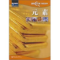 http://ec4.images-amazon.com/images/I/51OGY8fd6kL._AA200_.jpg