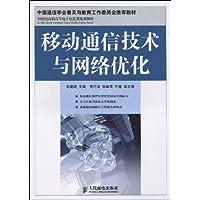 http://ec4.images-amazon.com/images/I/51OGvks78HL._AA200_.jpg