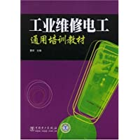 http://ec4.images-amazon.com/images/I/51OHcNiNadL._AA200_.jpg