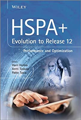 HSPA+ Evolution to Release 12: Performance and Optimization.pdf