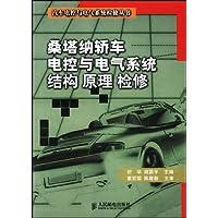http://ec4.images-amazon.com/images/I/51OKpe5%2BsSL._AA200_.jpg