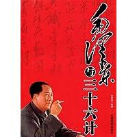 http://ec4.images-amazon.com/images/I/51OLQkPV4GL._AA200_.jpg