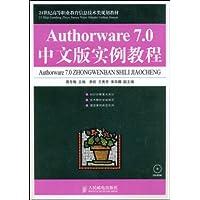 http://ec4.images-amazon.com/images/I/51OLjU2Kp8L._AA200_.jpg