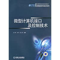 http://ec4.images-amazon.com/images/I/51OM863JMfL._AA200_.jpg