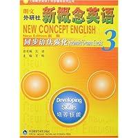 http://ec4.images-amazon.com/images/I/51ONnIDWR%2BL._AA200_.jpg