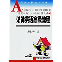 http://ec4.images-amazon.com/images/I/51OQEGDkNUL._AA200_.jpg