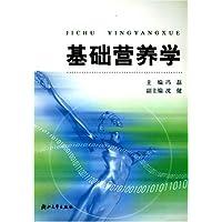 http://ec4.images-amazon.com/images/I/51OQXASZGEL._AA200_.jpg