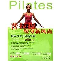 http://ec4.images-amazon.com/images/I/51OQozNgWJL._AA200_.jpg