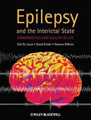 Epilepsy and the Interictal State: Comorbidities and Quality of Life.pdf
