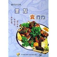 http://ec4.images-amazon.com/images/I/51OQu0wceGL._AA200_.jpg