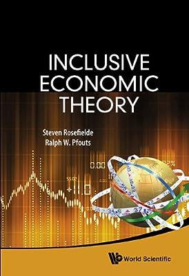 Inclusive Economic Theory.pdf