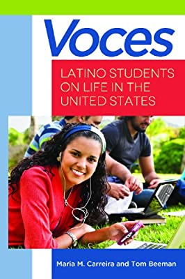 Voces: Latino Students on Life in the United States.pdf