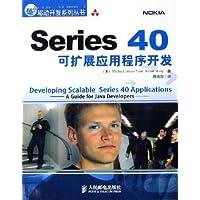 http://ec4.images-amazon.com/images/I/51OT-1a-eeL._AA200_.jpg