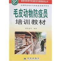http://ec4.images-amazon.com/images/I/51OTVbpxfSL._AA200_.jpg