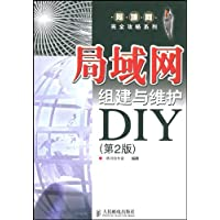 http://ec4.images-amazon.com/images/I/51OUTnUw6SL._AA200_.jpg