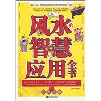 http://ec4.images-amazon.com/images/I/51OUkfxOMYL._AA200_.jpg