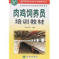 http://ec4.images-amazon.com/images/I/51OVFyACvnL._AA200_.jpg