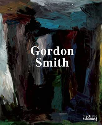 Gordon Smith.pdf