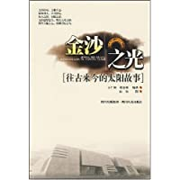 http://ec4.images-amazon.com/images/I/51OVrEUtfeL._AA200_.jpg