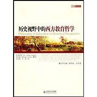 http://ec4.images-amazon.com/images/I/51OXa1zFjdL._AA200_.jpg