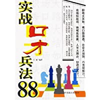 http://ec4.images-amazon.com/images/I/51OXjGlex3L._AA200_.jpg