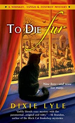 To Die Fur.pdf