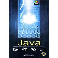 http://ec4.images-amazon.com/images/I/51OZqFvxDEL._AA200_.jpg