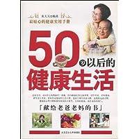 http://ec4.images-amazon.com/images/I/51Ob8Q0Q9hL._AA200_.jpg