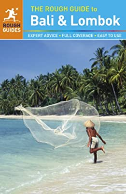The Rough Guide to Bali and Lombok.pdf