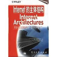 http://ec4.images-amazon.com/images/I/51Oc3f-V3dL._AA200_.jpg