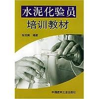 http://ec4.images-amazon.com/images/I/51Ocg0dRm5L._AA200_.jpg
