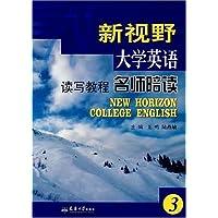 http://ec4.images-amazon.com/images/I/51OdE-%2BzUuL._AA200_.jpg