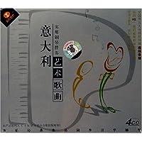 http://ec4.images-amazon.com/images/I/51OdleZB2gL._AA200_.jpg