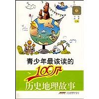http://ec4.images-amazon.com/images/I/51OeB8RttOL._AA200_.jpg