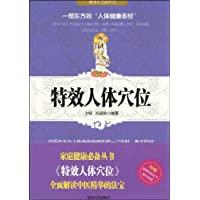http://ec4.images-amazon.com/images/I/51OemCMWfLL._AA200_.jpg