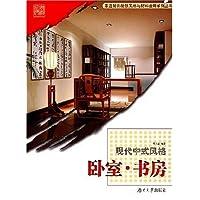 http://ec4.images-amazon.com/images/I/51OeySwz3-L._AA200_.jpg