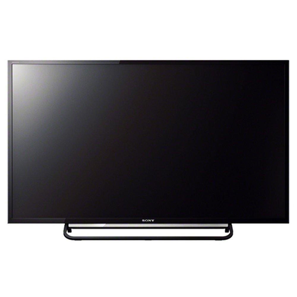 40英寸led液晶电视机