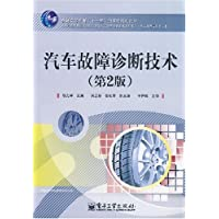 http://ec4.images-amazon.com/images/I/51Og2qokT%2BL._AA200_.jpg
