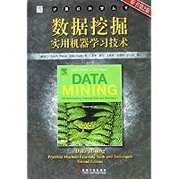 http://ec4.images-amazon.com/images/I/51OgKDluBzL._AA200_.jpg