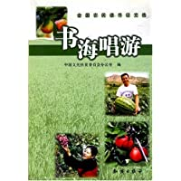 http://ec4.images-amazon.com/images/I/51OgRvN6WTL._AA200_.jpg