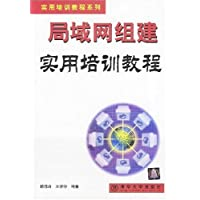 http://ec4.images-amazon.com/images/I/51Oh57s3kwL._AA200_.jpg