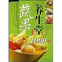 http://ec4.images-amazon.com/images/I/51Ohjrz4iCL._AA200_.jpg