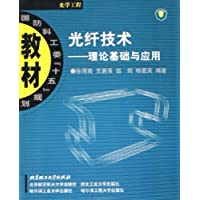 http://ec4.images-amazon.com/images/I/51OiwXqJpNL._AA200_.jpg