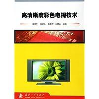 http://ec4.images-amazon.com/images/I/51OjZd1uqKL._AA200_.jpg