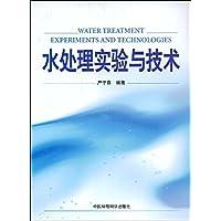 http://ec4.images-amazon.com/images/I/51Ok27AfQKL._AA200_.jpg